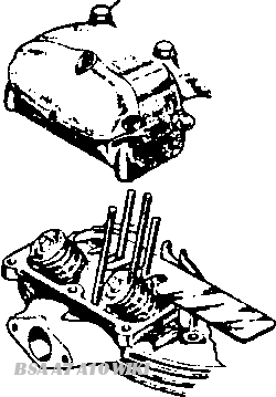 C08_reassembly_of_engine-img5.png