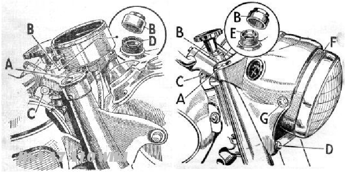 C12_steering_head-img1.png