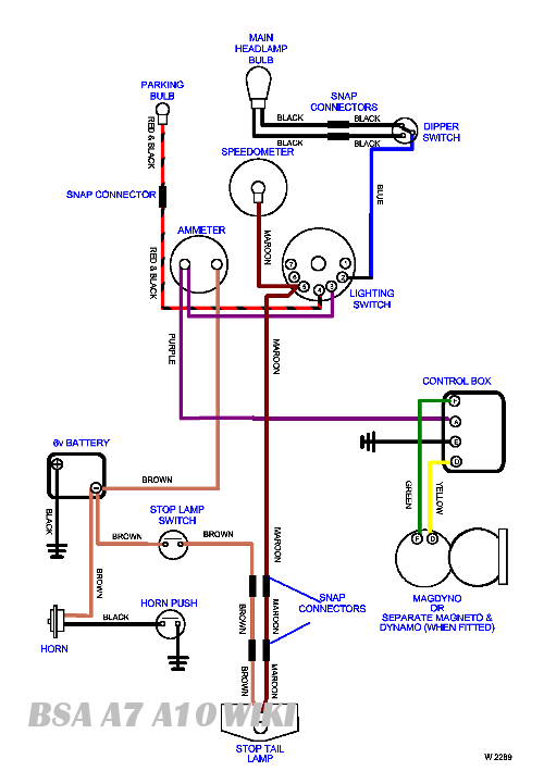 C20_wiring_diagrams-img1.png