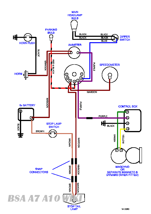 C20_wiring_diagrams-img2.png