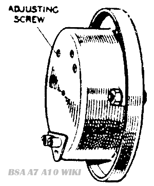 C21_electric_horn-img1.png