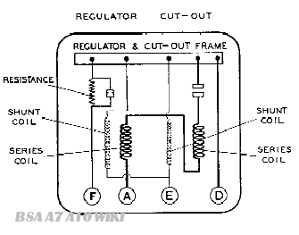 C27_control_box-img1.png